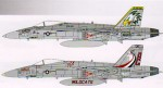 F-A-18C-DAMBUSTERS-WILDCATS