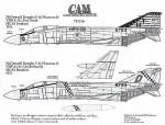 1-72-McDonnell-Douglas-F-4J-2-155783-WT-76