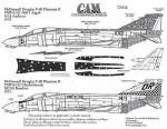 1-72-McDonnell-Douglas-F-4B-2-151007-MG-6-V