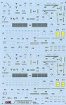 F-14-Low-Vis-Data-for-2-aircraft