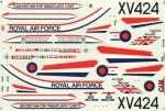 1-72-Phantom-FGR-2-XV424-56-Sqn-in-1979-Alcock-and-Brown