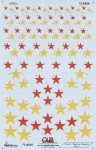 1-72-Russian-Red-Stars-National-Insignia-7-s