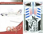 1-32-A-7E-Corsair-1-160544-NF-301