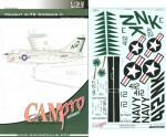 1-32-A-7E-Corsair-1-157523-NK-412-VA-27