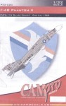 1-32-F-4B-Phantom-1-151015-VE-9-VMFA-115-Si