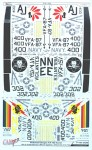 1-48-F-A-18C-HORNET-VFA-87-VFA-151