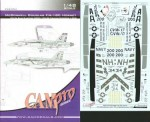 1-48-F-A-18C-Hornets-2-165214-AA-200-VFA-34