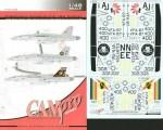 1-48-F-A-18C-Hornet-3-164632-AJ-100-VFA-87
