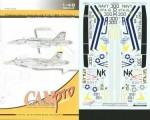 1-48-F-A-18C-Hornet-2-164627-AJ-300-VFA-15
