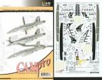1-48-F-A-18A-Hornet-3-162860-NL-401-VFA-27