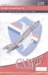 1-48-F-4B-Phantom-1-151015-VE-9-VMFA-115-Silver-Eagles