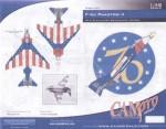 1-48-F-4J-153088-VX-4-Evaluators-1976-Bi-Centennial