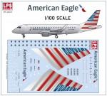1-144-Embraer-175-American-Eagle