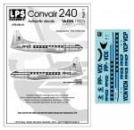 1-126-VARIG-Convair-240-delivery-colors