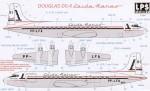 1-144-Douglas-DC-6-Laide-Aereo