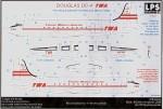 1-144-Douglas-DC-4-TWA