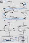 1-144-Fokker-F-27-Friendship-RIO-SUL-PT-LDJ
