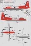 1-144-F-27-Friendship-NORTHWEST-Airlink-N278MA