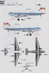 1-144-Douglas-DC-3-Classic-Air