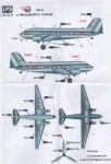 1-144-British-European-Airways-Douglas-DC-3-Dakota