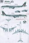 1-144-Alitalia-Douglas-DC-8-43-in-the-final-colour-scheme