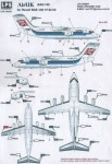 1-144-Air-UK-BAe-146-200