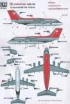 1-144-Northwest-JetLink-Avro-RJ-85-first-colors
