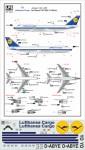 1-144-Lufthansa-Cargo-Boeing-747-230F-70s-colors-747-200