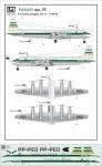 1-144-Panair-do-Brasil-Douglas-DC-7C