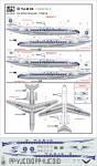 1-144-VARIG-Sud-Aviation-SE-210-Caravelle-2