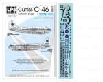 1-144-VARIG-third-colors-Curtiss-C-46