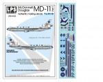 1-144-VARIG-delivery-colors-McDonnell-Douglas-MD-11