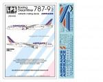 1-144-Air-France-Boeing-787-9