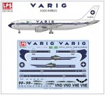 1-144-VARIG-Airbus-A300
