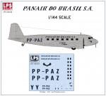 1-144-Douglas-DC-2-Panair-Do-Brasil-S-A-PP-PAZ