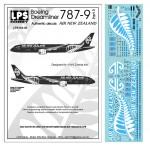 1-144-Air-New-Zealand-Boeing-787-9