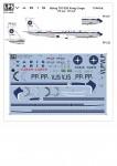 1-144-Boeing-707-300-VARIG-Cargo