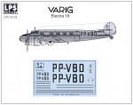1-72-VARIG-Lockheed-Electra-10