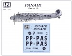 1-72-Panair-do-Brasil-Lockheed-Electra-10