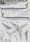 1-144-Boeing-737-200-Forca-Aerea-Brasileira-VC-96-2116-old-scheme