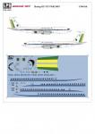 1-144-Boeing-707-300-KC-137-FAB-2401-Brazilian-Air-Force