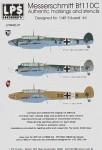 1-48-Messerschmitt-Bf-110C-3