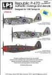 1-48-Republic-P-47D-British-Thunderbolts