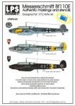 1-72-Messerschmitt-Bf-110E-Bf-110E-2-ZG261941-