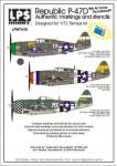 1-72-8th-Air-Force-Thunderbolts-P-47D