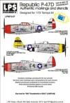 1-72-Republic-P-47D-Thunderbolt