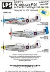 1-72-North-American-P-51D-Mustang-British-Silver-Mustangs