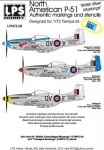 1-72-North-American-P-51D-Mustang-British-Silver-Mustangs