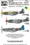1-72-North-American-P-51D-Mustang-British-Camouflaged-Mustangs
