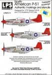 1-72-North-American-P-51D-Mustang-Tuskegee-Mustangs